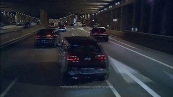 2018 BMW 530e xDRIVE iPerforrmance TV Spot, 'The Future' [T2] - Thumbnail 2