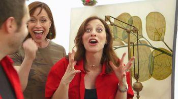 Wayfair TV Spot, 'TLC: Trading Spaces 904, Part Two' - Thumbnail 7