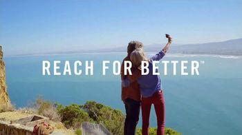 Franklin Templeton Investments TV Spot, 'Brighter Future'