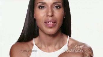 Neutrogena Hydro Boost Water Gel TV Spot, 'Plump Skin' Ft. Kerry Washington - Thumbnail 2