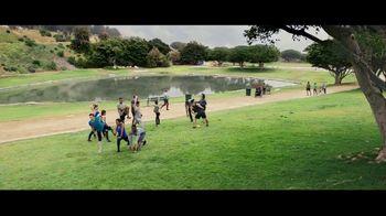 Verizon TV Spot, 'Running Club' Featuring Thomas Middleditch - Thumbnail 1