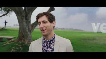 Verizon TV Spot, 'Running Club' Featuring Thomas Middleditch