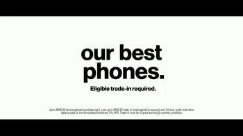 Verizon TV Spot, 'Running Club' Featuring Thomas Middleditch - Thumbnail 6