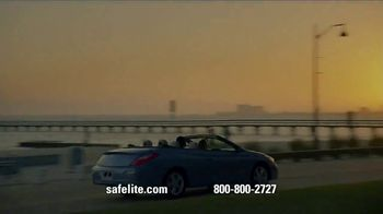 Safelite Auto Glass TV Spot, 'Girls' Road Trip' - Thumbnail 10