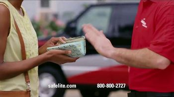 Safelite Auto Glass TV Spot, 'Girls' Road Trip' - Thumbnail 8