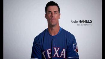 Shred Hate: Cole Hamels thumbnail