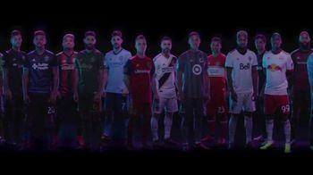 Major League Soccer TV Spot, 'Soccer For All' - 9 commercial airings