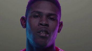 Major League Soccer TV Spot, 'Soccer For All' - Thumbnail 2