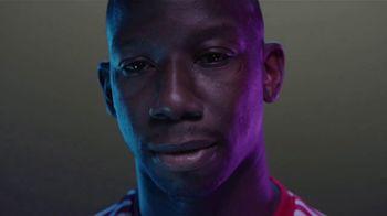 Major League Soccer TV Spot, 'Soccer For All' - Thumbnail 3