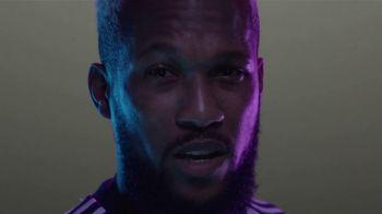Major League Soccer TV Spot, 'Soccer For All' - Thumbnail 4
