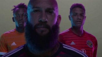 Major League Soccer TV Spot, 'Soccer For All' - Thumbnail 7