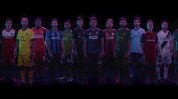 Major League Soccer TV Spot, 'Soccer For All' - Thumbnail 8