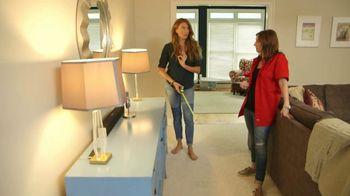 Wayfair TV Spot, 'TLC: Trading Spaces 904, Part One' - Thumbnail 1