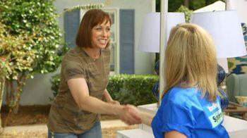 Wayfair TV Spot, 'TLC: Trading Spaces 904, Part One' - Thumbnail 10