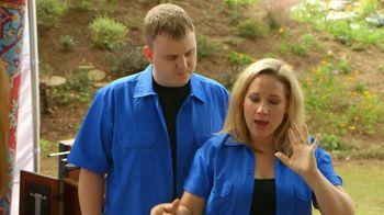 Wayfair TV Spot, 'TLC: Trading Spaces 904, Part One' - Thumbnail 9