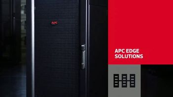 CDW IT Orchestration TV Spot, 'Bring Reliability Wherever, Whenever' - Thumbnail 4