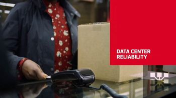 CDW IT Orchestration TV Spot, 'Bring Reliability Wherever, Whenever' - Thumbnail 5