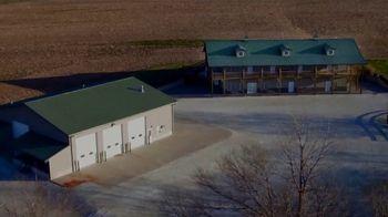 Whitetail Properties TV Spot, 'Pike County' - Thumbnail 9