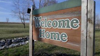 Whitetail Properties TV Spot, 'Pike County' - Thumbnail 1