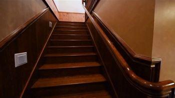 Whitetail Properties TV Spot, 'Pike County' - Thumbnail 3