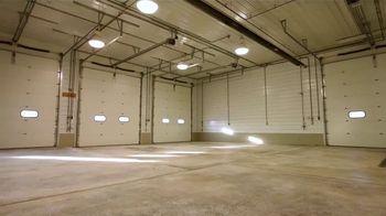 Whitetail Properties TV Spot, 'Pike County' - Thumbnail 8
