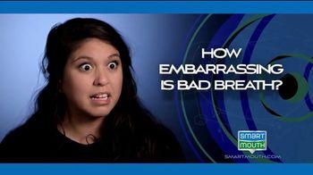 Smart Mouth TV Spot, 'Weird Faces' - Thumbnail 4