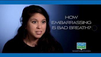 Smart Mouth TV Spot, 'Weird Faces' - Thumbnail 5