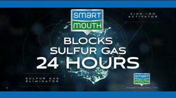 Smart Mouth TV Spot, 'Weird Faces' - Thumbnail 7