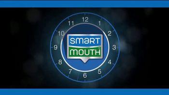 Smart Mouth TV Spot, 'Weird Faces' - Thumbnail 8