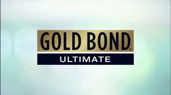 Gold Bond Rough & Bumpy Skin Therapy TV Spot, 'Disney Channel: Mom' - Thumbnail 7