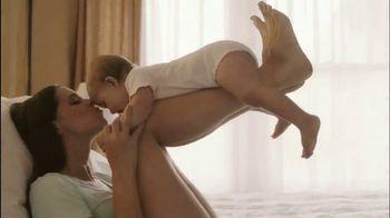 Gold Bond Rough & Bumpy Skin Therapy TV Spot, 'Disney Channel: Mom' - Thumbnail 1