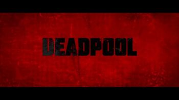Deadpool 2 - Alternate Trailer 23