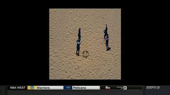 Spikeball TV Spot, 'Shadows' - Thumbnail 5
