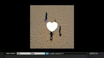 Spikeball TV Spot, 'Shadows' - Thumbnail 8
