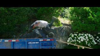 Overboard - Alternate Trailer 23