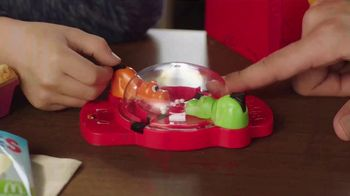 McDonald's Happy Meal TV Spot, 'Hasbro Games' - Thumbnail 6