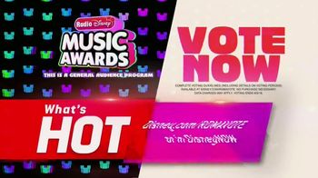 Radio Disney App TV Spot, 'Insider: Shawn Mendes' - Thumbnail 10