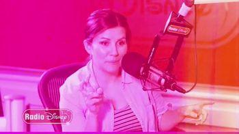 Radio Disney App TV Spot, 'Insider: Shawn Mendes'
