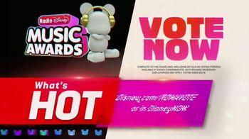 Radio Disney App TV Spot, 'Insider: Shawn Mendes' - Thumbnail 9