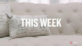 Value City Furniture Pre-Memorial Sale TV Spot, 'Urban Farmhouse' - Thumbnail 6