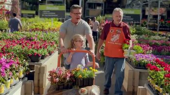 The Home Depot TV Spot, 'Confidence Boost' - Thumbnail 2