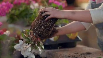 The Home Depot TV Spot, 'Confidence Boost' - Thumbnail 4
