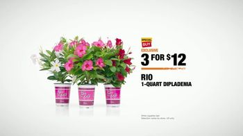 The Home Depot TV Spot, 'Confidence Boost' - Thumbnail 9
