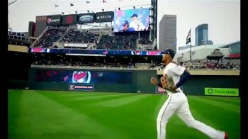 No Bully TV Spot, 'Shred Hate: Be Proud' Featuring Byron Buxton
