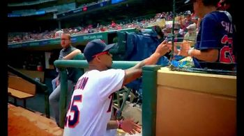 No Bully TV Spot, 'Shred Hate: Be Proud' Featuring Byron Buxton - Thumbnail 3