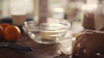 Real California Milk TV Spot, 'Return to Real: Dad's Pancakes' - Thumbnail 2
