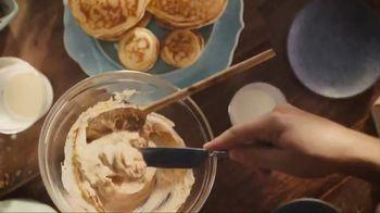Real California Milk TV Spot, 'Return to Real: Dad's Pancakes' - Thumbnail 5