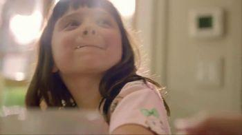 Real California Milk TV Spot, 'Return to Real: Dad's Pancakes' - Thumbnail 7