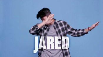 Radio Disney TV Spot, 'Next Big Thing: Jagmac'