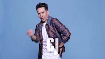 Radio Disney TV Spot, 'Next Big Thing: Jagmac' - Thumbnail 4
